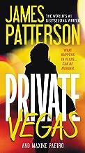 Best private las vegas patterson Reviews