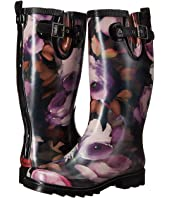 Chooka - Tribute Rain Boot