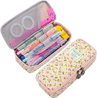 slim pencil case cath kidston
