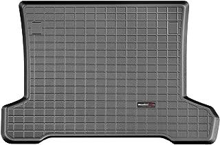 WeatherTech 40673 Cargo Liner