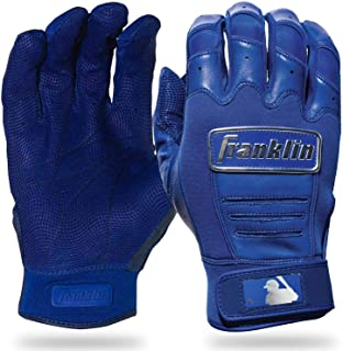 franklin batting gloves classic