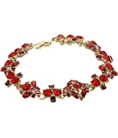 Marchesa - 7.25 in Small Flex Bracelet
