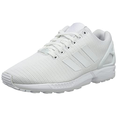 cheap for discount 62e0f 18684 adidas Zx Flux Unisex Adult Low-Top Sneakers