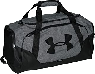 Storm Undeniable 3.0 Medium Duffle Bag 61L