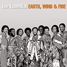 Best devotion earth wind and fire Reviews