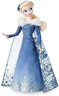 Disney Elsa Singing Doll - Frozen