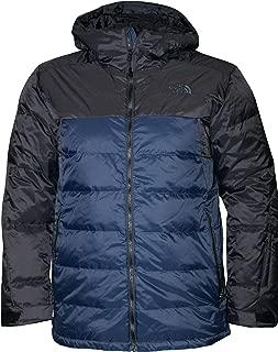 Men's Gatebreak 2 Down Jacket Winter Hooded Parka