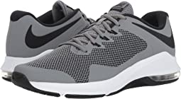 fbfbe83dfaf0 Nike kids air max navigate gs stadium grey dark grey white dynamic ...