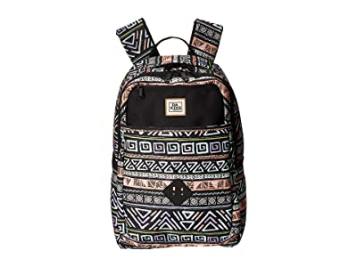 Dakine Evelyn Backpack 26L (Melbourne) Backpack Bags