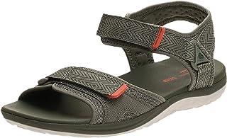 Clarks Step Beat Sun Men's Fashion Sandals