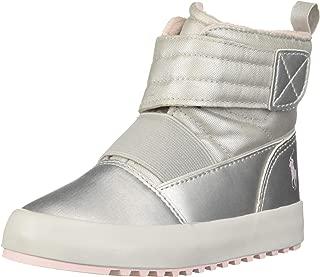 Kids' Gabriel Iii Fashion Boot