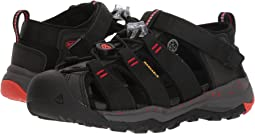 Keen Kids Newport Neo H2 (Little Kid/Big Kid)