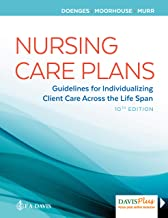 Best nursing care plans nursing diagnosis and intervention Reviews