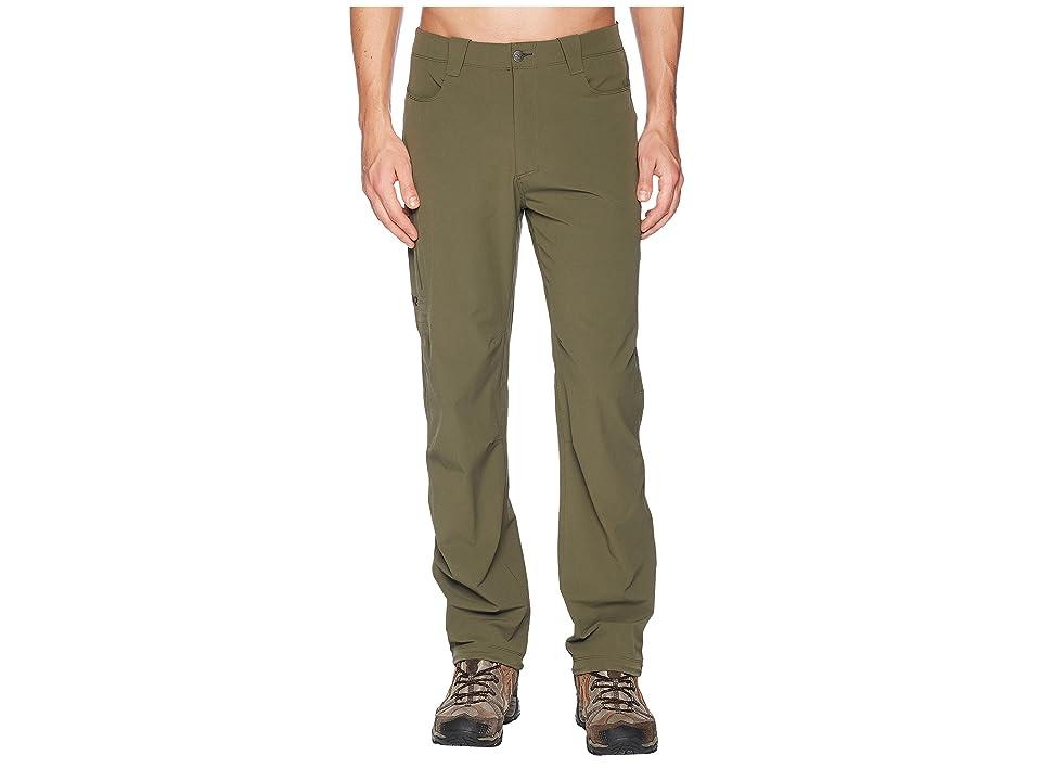 Outdoor Research Ferrosi Pants (Fatigue) Men
