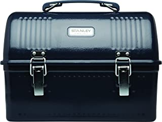 Stanley Classic 10qt Lunch Box – Large Insulated Lunchbox – Fits Meals,..