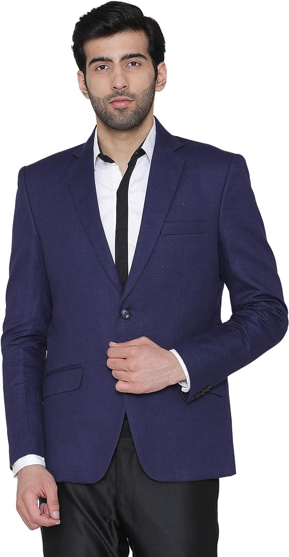 Max 84% OFF WINTAGE Sales results No. 1 Men's Linen Blazer in Colors Multiple