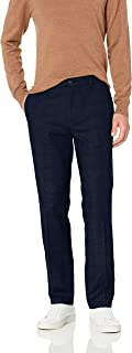 Best dress plaid pants mens Reviews