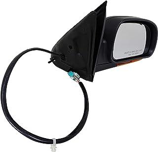Dorman 955-825 Passenger Side Power View Mirror