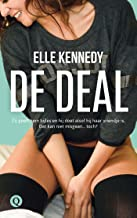 De deal (Dutch Edition)