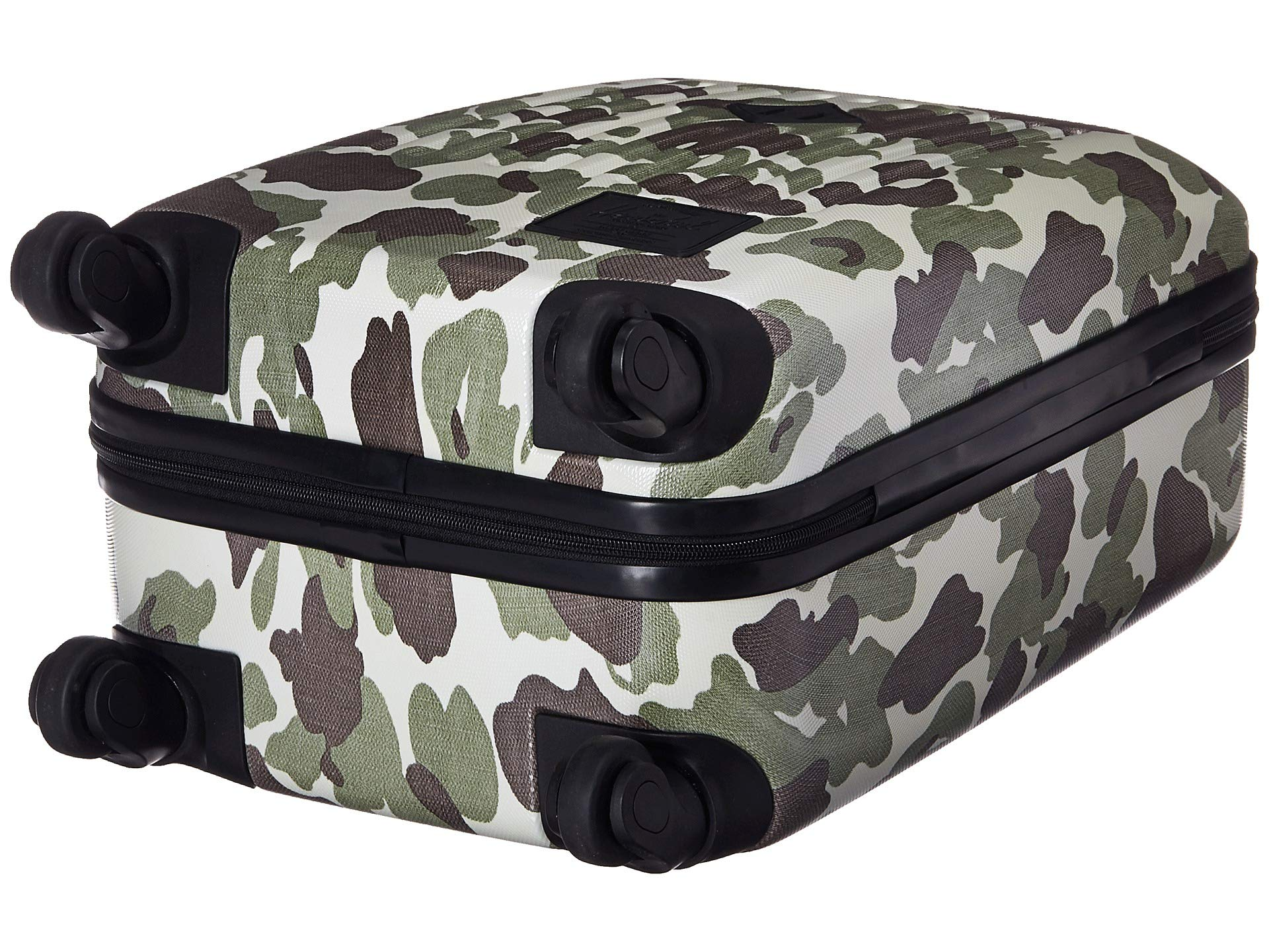 Trade Herschel Carry Camo on Supply Frog Co xpwCqAap