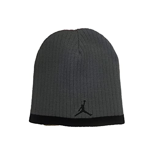 a416db23 Jordan Jumpman 23 Boys' Knit Beanie