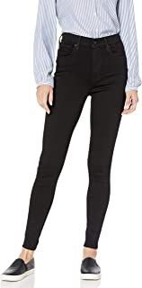 Women's Mile High Super Skinny Jeans