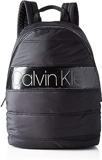 Puffer Round Backpack - Shoppers y bolsos de hombro Hombre