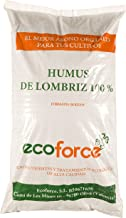 Amazon.es: humus de lombriz