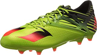 Messi 15.1 Mens Football Boots Soccer Cleats