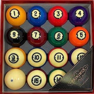 Billiard Skull Sport T-Shirt Snooker Pool Master World Cue 8 Ball Table C C025LS