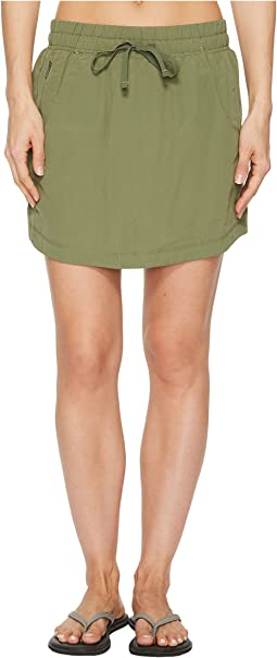 The North Face - Class V Skort