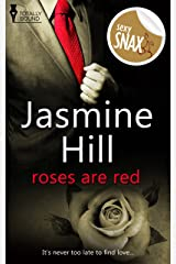 Roses are Red Kindle Edition