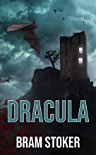 Dracula: The 100 greatest novels of all time