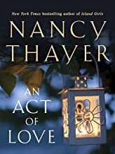Best an act of love Reviews