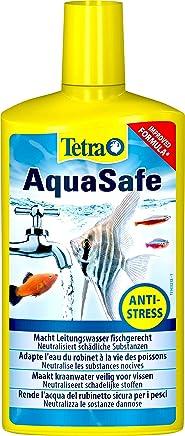 Tetra Aquasafe, 500 ml