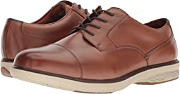 Nunn Bush Melvin St. Cap Toe Oxford