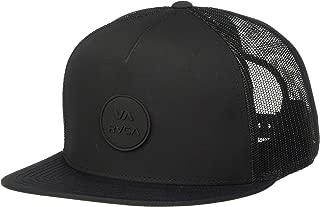 Rvca Sphere Trucker Hat