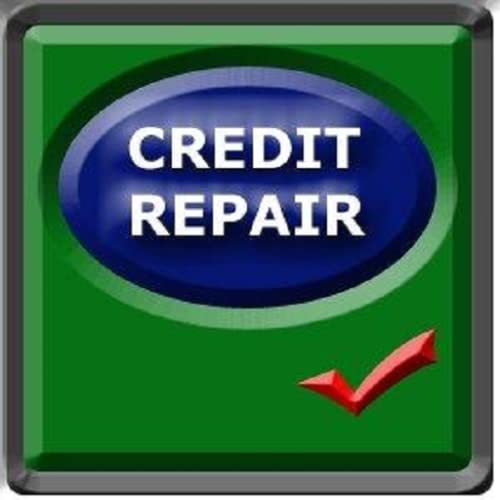 revolving credit cards Path to Good Credit