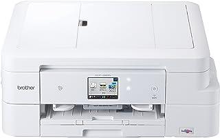 (旧モデル)  brother 大容量インクモデル インクジェットプリンター複合機 DCP-J983N