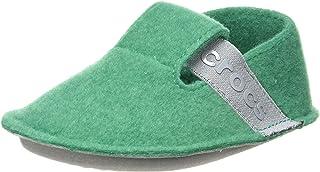 Crocs Classic Slipper Kids, Pantofole Unisex-Bambini