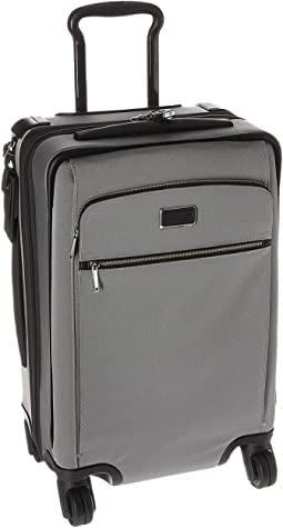Larkin Sam International Expandable 4 Wheel Carry-On