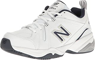 6feb4096e6a Amazon.com  New Balance Men s Shoes