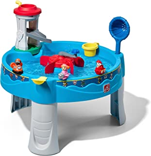 paw patrol sand and water table