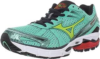 Mizuno Women's Wave Inspire 8 Running Shoe