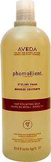 Aveda Phomollient BB Styling Foam, 33.8 Ounce