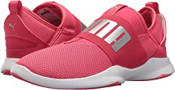 Puma Kids Puma Dare (Big Kid)