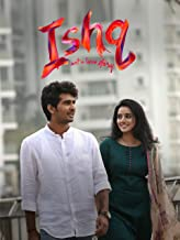 hindi film ishq