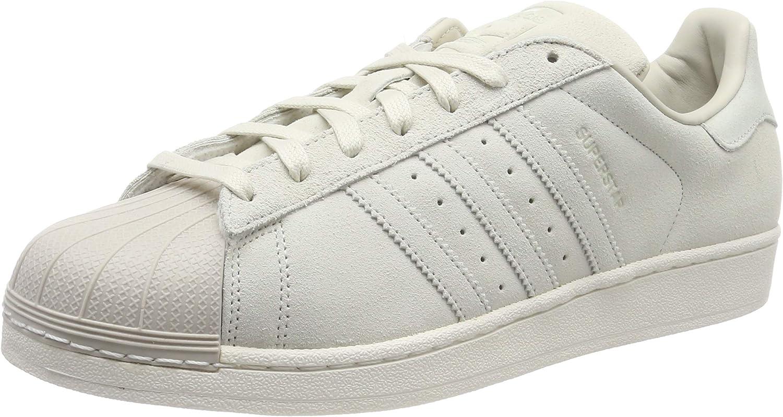 Adidas Superstar, Men's Sports shoes