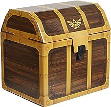 The Legend of Zelda - Legendary Edition Box Set
