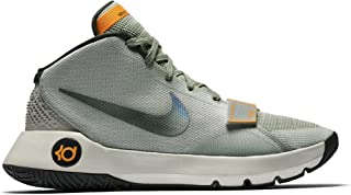 Men's KD Trey 5 III Basketball Shoes